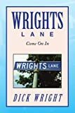 Wrights Lane, Dick Wright, 1441552022