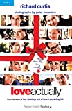 Love Actually - Buch mit MP3-Audio-CD