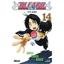 BLEACH T.14