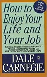 How To Enjoy Your Life And Your Job