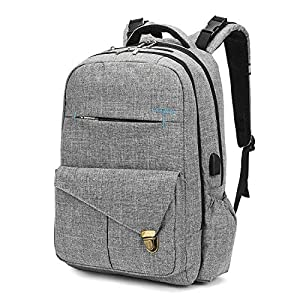 9059794a11 ... Amzbag Diaper Baby Bag Backpack Water-Resistant Unisex Diaper Handbag.  upc 793244762970 product image1