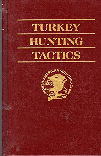 North American Hunting Club - 9