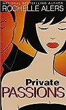 Private Passions (Arabesque)