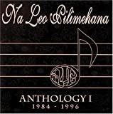 Anthology I 1984-1996