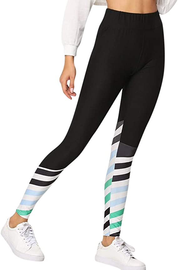 ZARLLE_Pantalones Chandal Mujer Ropa Fitness Mujer Gym ...