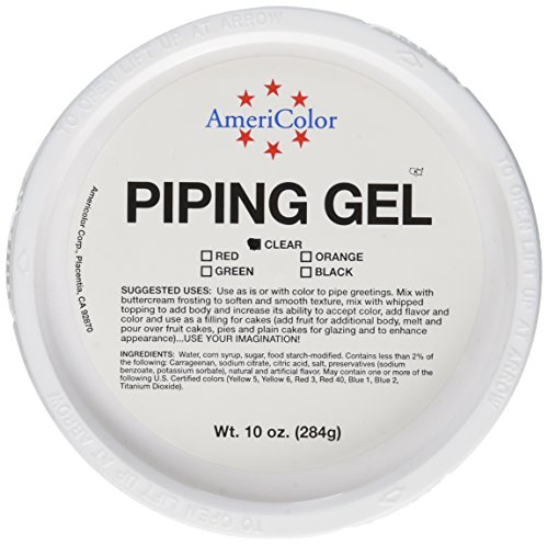 americolor-premium-piping-gel-clear-10-ounce