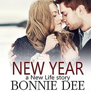 New Year Audiobook