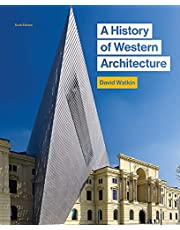 A History of Western Architecture, Sixth edition