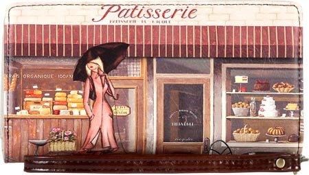 nicole-lee-gitana-vintage-print-wristlet-wallet-patisserie