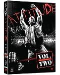 WWE 2014: The Attitude Era Vol. 2