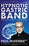 Hypnotic Gastric Band: The New Surgery-Free