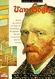 Van Gogh, David Spence, 0764102923