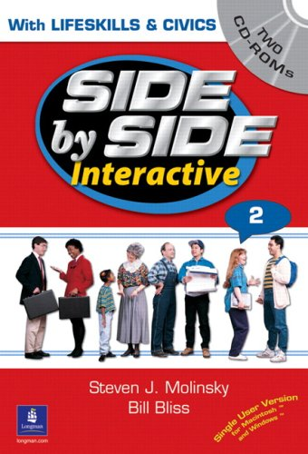 side by side interactive - 8