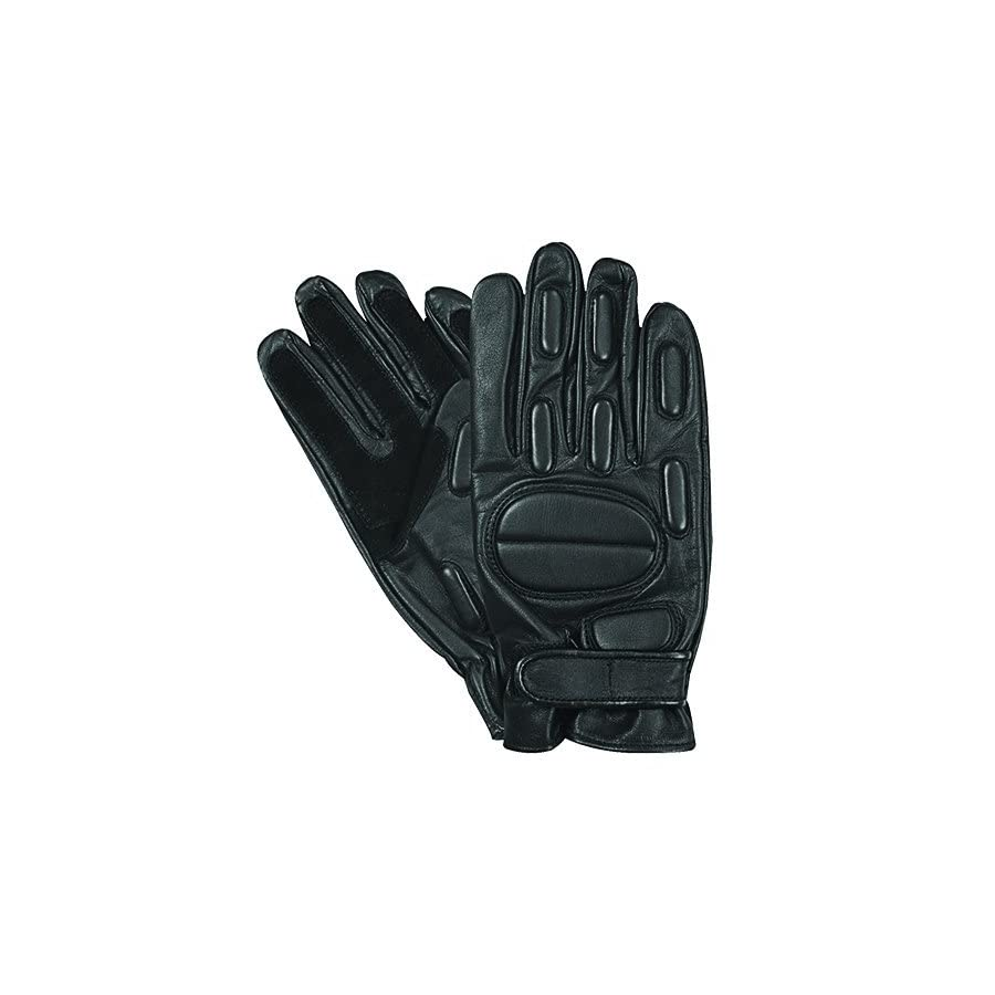 Fox Outdoor Products Full Finger Repelling Gloves