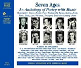 img - for Seven Ages: Anthology of Poetry with Music / Various book / textbook / text book