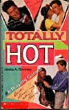 img - for Playing Games (Totally Hot, No 6) book / textbook / text book