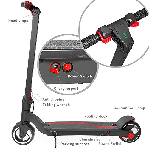 Buy adult electric scooters