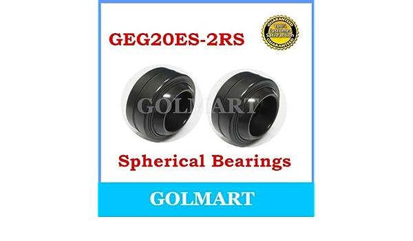 Set Screw Type A2017 Aluminum NBK MJC-55-WH-15-18 Jaw Flexible Coupling 15 mm and 18 mm Bore Diameter