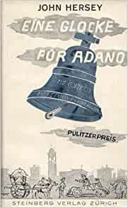 A bell for adano ebook