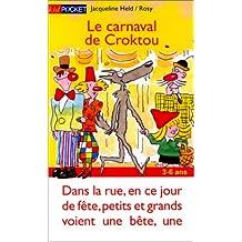 Carnaval de croktou -le