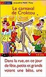 Le carnaval de Croktou par Held