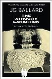 Image of The Atrocity Exhibition (Flamingo Modern Classics)