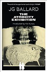 The Atrocity Exhibition (Flamingo Modern Classics)