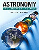 Astronomy: The Universe at a Glance Plus Mastering Astronomy with eText -- Access Card Package