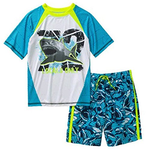 op-ocean-pacific-boys-shark-rashguard-swim-set-large-10-12