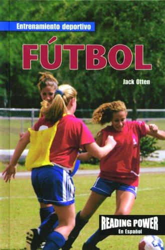 Download Futbol/Futbol (Entrenamiento Deportivo) (Spanish Edition) pdf