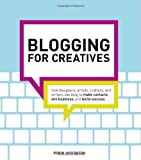 Blogging for Creatives, Robin Houghton, 1440320136