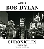 1: Chronicles: Volume One