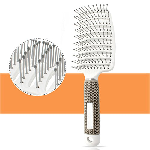 girls hair brushes bulk - 6