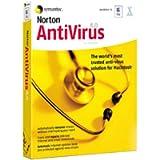 Norton Antivirus for Mac 8.0
