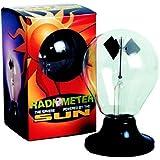 Radiometer