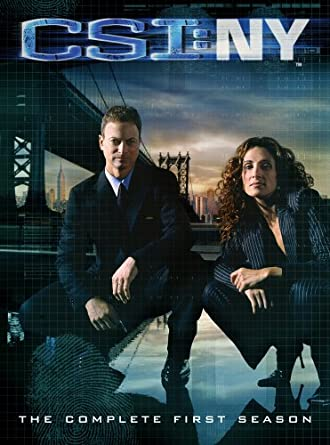 csi ny game  free full version