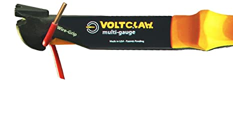Amazon.com: voltclaw MTG nonconductive Electrical Wire ...