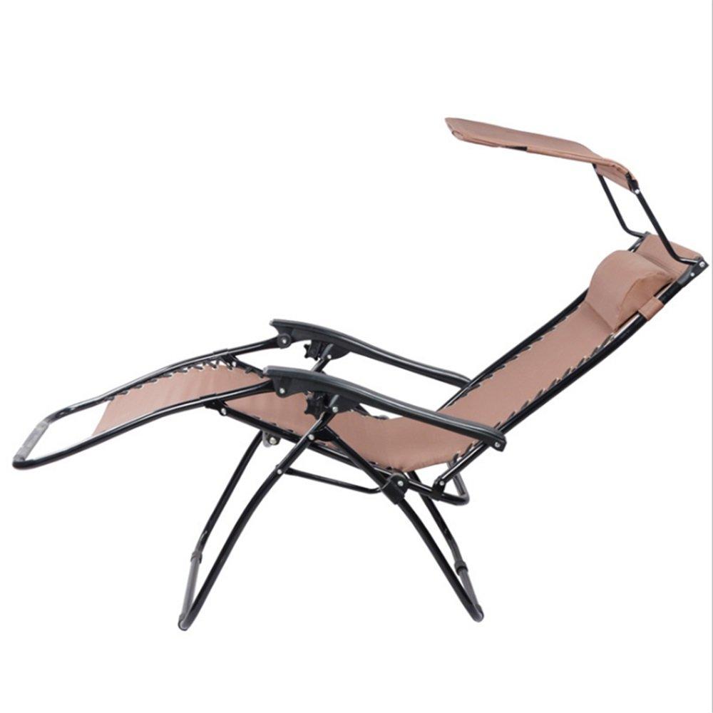 屋外折りたたみテーブルと椅子5ピーステーブルと椅子屋外テーブルと椅子 B07C1J5HL4
