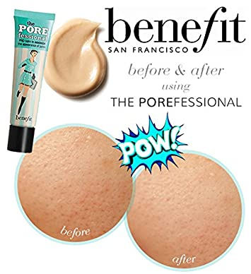 Benefit the Pore Fessional 7.5ml 0.25oz