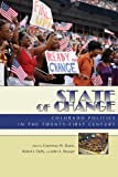 State of Change, Courtenay W. Daum and Robert Duffy, 160732086X