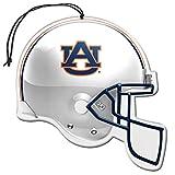 NCAA Auburn Tigers Auto Air Freshener, 3-Pack