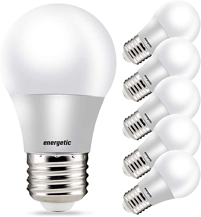The Best Refrigerator Light Bulb E17