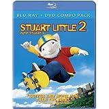 Stuart Little 2 / Petit Stuart 2