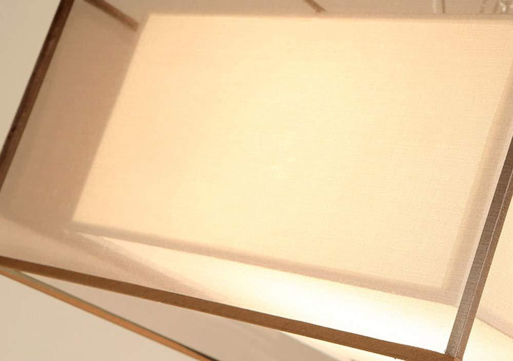 lámpara de de Material techo Comedor Lámpara Cobertor n8wOyvmN0P