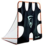 Franklin Sports Lacrosse Target 6' x 6'