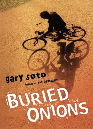 buried onions by whilst gary soto essay