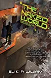 The Naked World: Book Two of the Jubilee Cycle