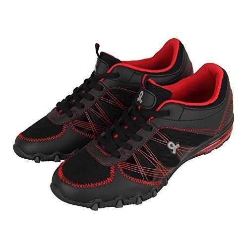 GreaterGood Diabetes Awareness Sport Shoes zJjC1ZP