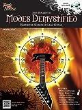 Modes Demystified, John McCarthy, 1458417484