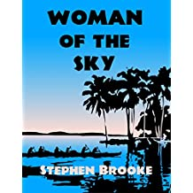 Woman of the Sky